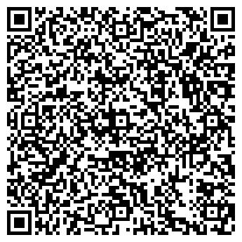 QR-код с контактной информацией организации Частное предприятие ЧП «Соловьев»