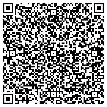 QR-код с контактной информацией организации ООО СОВРЕМЕННЫЕ СТРОИТЕЛЬНЫЕ ТЕХНОЛОГИИ