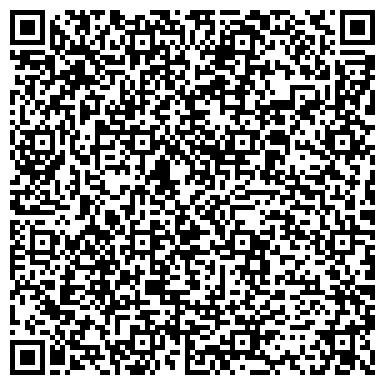QR-код с контактной информацией организации «AGRObest» — Гербициды, Десиканты, Фунгициды, Инсектициды.