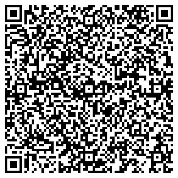 QR-код с контактной информацией организации Интернет-магазин семян Сеньор Помидор