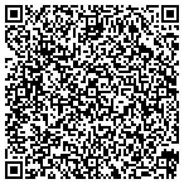 QR-код с контактной информацией организации ЧП «Центр монтажных технологий»