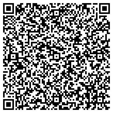 QR-код с контактной информацией организации Субъект предпринимательской деятельности Гидропресс-СПД Маргащук