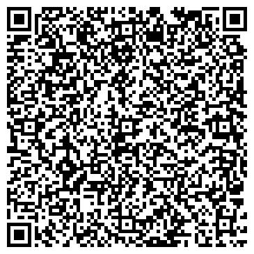QR-код с контактной информацией организации ЧП «Черевута Андрей Владимирович»