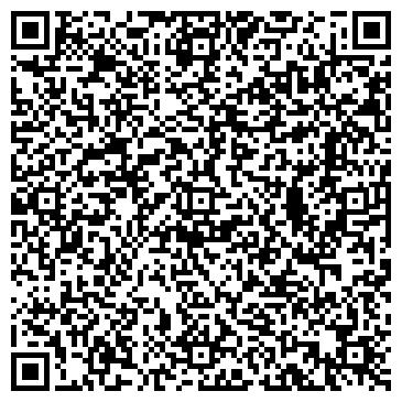 QR-код с контактной информацией организации Частное предприятие Частное предприятие «Терси»