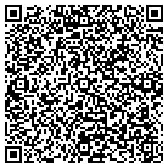 QR-код с контактной информацией организации Спд «Иоргов В. И.»