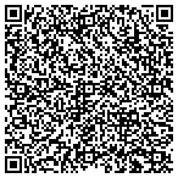 """QR-код с контактной информацией организации Интернет магазин """"Тепло Сервис"""""""