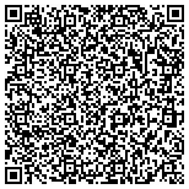 """QR-код с контактной информацией организации Интернет-магазин """"Меблева вітрина"""""""
