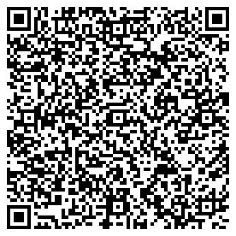 QR-код с контактной информацией организации АКСИС Украина, Товариство з обмеженою відповідальністю