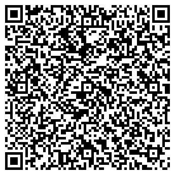 QR-код с контактной информацией организации Субъект предпринимательской деятельности ЧП Мастер сервис