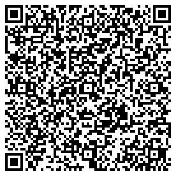 QR-код с контактной информацией организации ООО «Мелатекс», Общество с ограниченной ответственностью