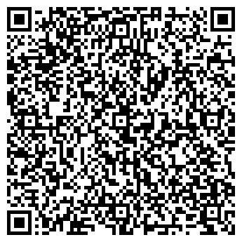 QR-код с контактной информацией организации АРХИТЕКТУРА КАМНЯ, Частное предприятие