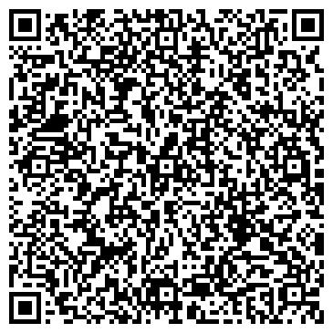 QR-код с контактной информацией организации ЧП «Романенко стоун групп»