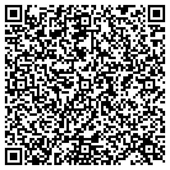 QR-код с контактной информацией организации ООО Строй