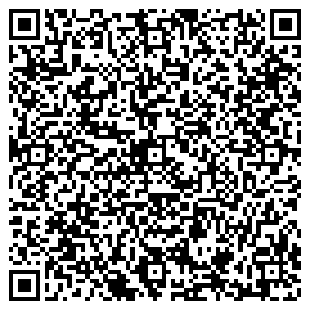 """QR-код с контактной информацией организации ООО """"ВКФ ЗЕВС"""""""
