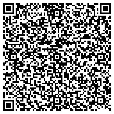 """QR-код с контактной информацией организации Частное предприятие Частное предприятие """"ЦИКЛ"""""""