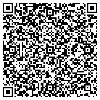 QR-код с контактной информацией организации Частное предприятие ЧП Янушевич