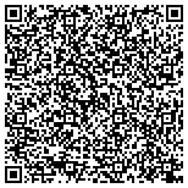 """QR-код с контактной информацией организации Субъект предпринимательской деятельности Оптово-розничный интернет-магазин """"Дары природы"""""""