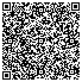 QR-код с контактной информацией организации СПД Кузьменко