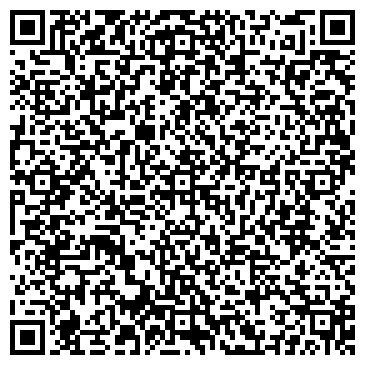 QR-код с контактной информацией организации ЧП Dom Volos