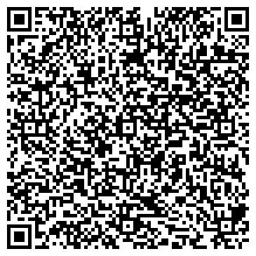 QR-код с контактной информацией организации Инструменты и оборудование для пастижа
