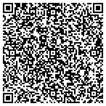 QR-код с контактной информацией организации Студия Vip-Volos