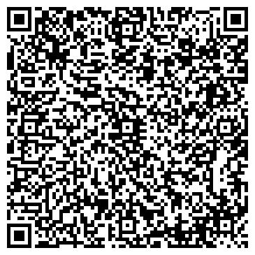 QR-код с контактной информацией организации Интернет магазин «Златовласка»