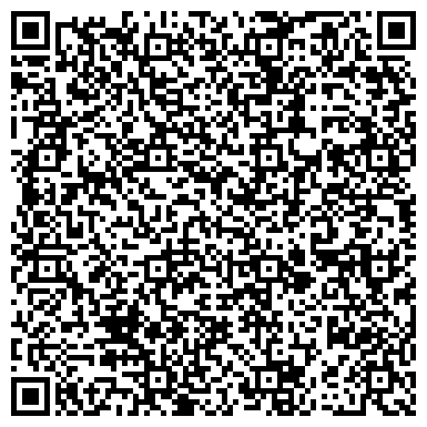 QR-код с контактной информацией организации ВОЛГОГРАДСКАЯ ОБЛАСТНАЯ ДУМА