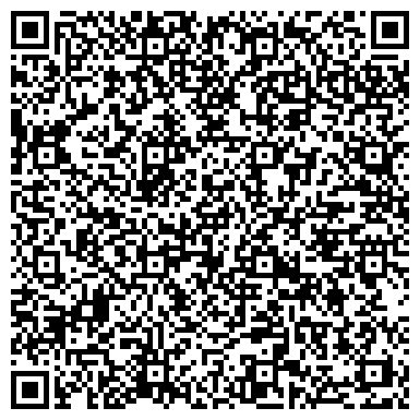 """QR-код с контактной информацией организации Магазин натуральных волос """"Престиж"""""""