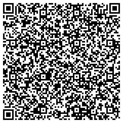 QR-код с контактной информацией организации Частное предприятие Мелитополь Оптима Мебель, ЧП Костюк