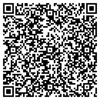 QR-код с контактной информацией организации Другая Ромден