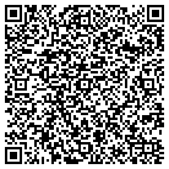 QR-код с контактной информацией организации ЧП Орёлкин
