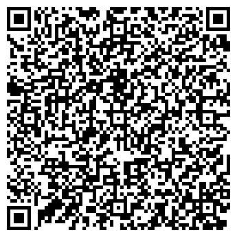"""QR-код с контактной информацией организации ЧП """"Жигайло"""""""