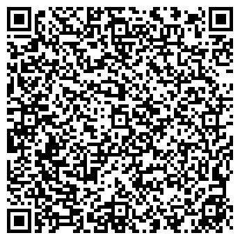 QR-код с контактной информацией организации Золотой Замок