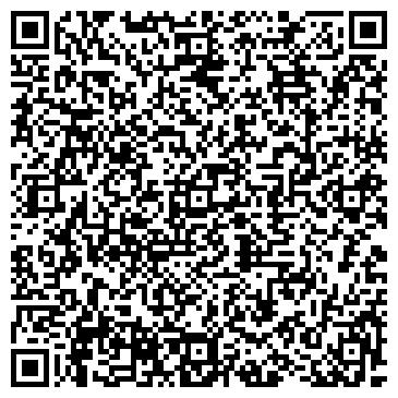"""QR-код с контактной информацией организации интерне-магазин """"Hand_Made"""""""
