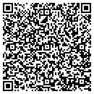 QR-код с контактной информацией организации Zavitushki