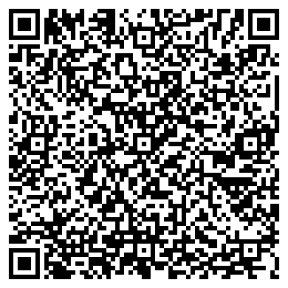 QR-код с контактной информацией организации SunJazz