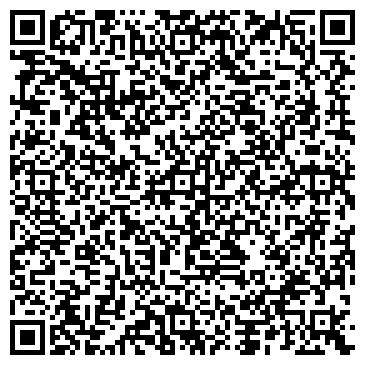QR-код с контактной информацией организации Studia KosaBlanca