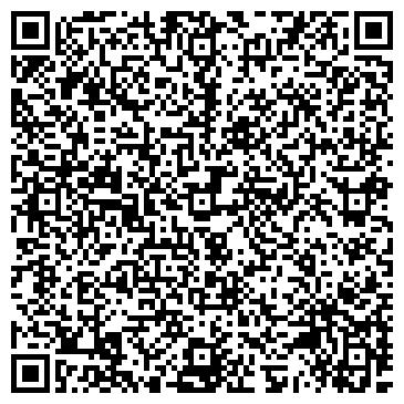 """QR-код с контактной информацией организации Он-лайн магазин """"АРТ-Мацур"""""""