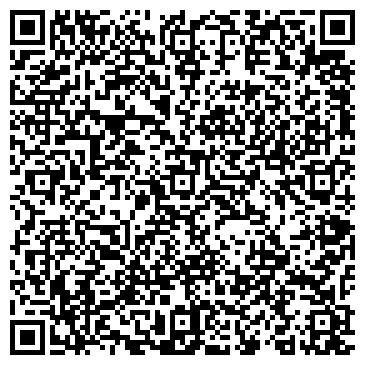 QR-код с контактной информацией организации Интернет магазин STYLE KIEV