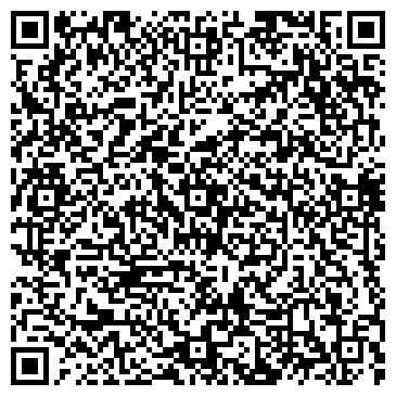 QR-код с контактной информацией организации Общество с ограниченной ответственностью ТЦ Берест