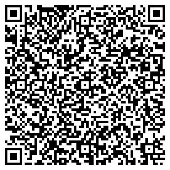 QR-код с контактной информацией организации Частное предприятие ЧП Грибенюк