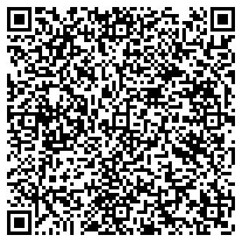 QR-код с контактной информацией организации Другая Sahnov
