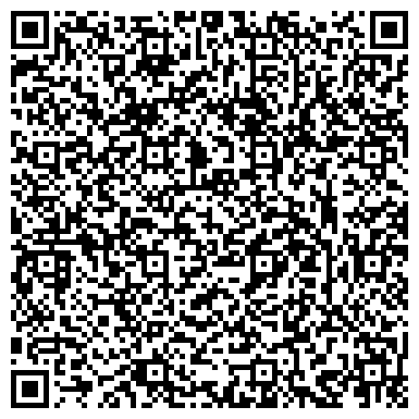 """QR-код с контактной информацией организации Общество с ограниченной ответственностью Дизайн-студия """"Мебельман"""""""