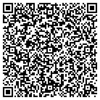 QR-код с контактной информацией организации ФОП Наливайко І. В.