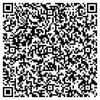 QR-код с контактной информацией организации АСПИС-ОМЕГА, Субъект предпринимательской деятельности