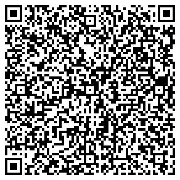 QR-код с контактной информацией организации Mbid