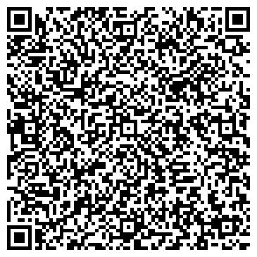 QR-код с контактной информацией организации Компания «СТИЛЬНІ ШАФИ»