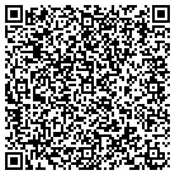 QR-код с контактной информацией организации Компания «MEBELHOME»
