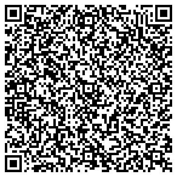 QR-код с контактной информацией организации ФОП Загребельный Ю.Г.