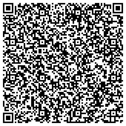 QR-код с контактной информацией организации Субъект предпринимательской деятельности Игра - Интернет-магазин детских товаров и мебели для детей